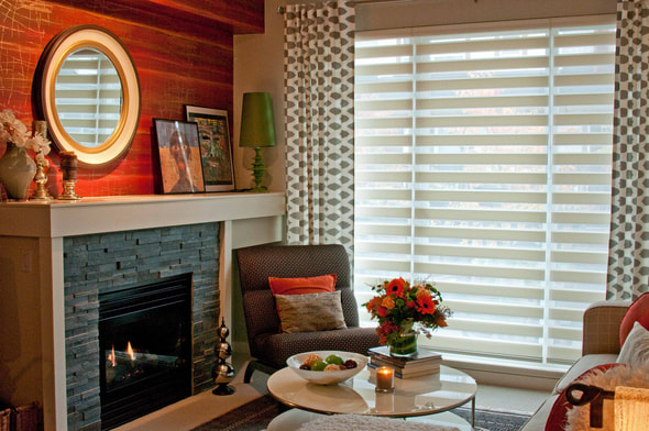Interior design surrey, BC  HGTV Pro